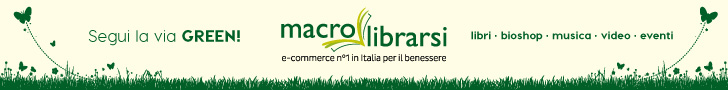 Macrolibrarsi